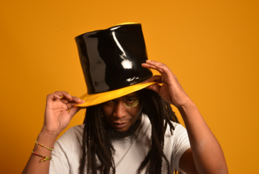 """Musique: Découvrez """"Pyromaniac (ft Balik)"""", le clip de Bi.Ba en exclusivité sur ReggaeVille"""