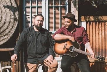 Musique: You Can Find Your Way de FRanck & Damien