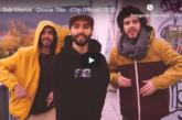 """Découvrez """"Corps et Ame"""", le nouveau clip extrait de l'album """"Anomalie"""" de Dub Silence"""