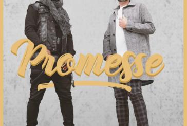 """Promesse"" de MOKA"