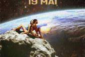 """A découvrir: """"19 Mai"""" de Belvédère"""