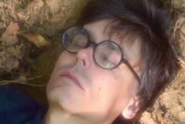 Ben Lupus annonce son E.P. La Beauté Du Jour
