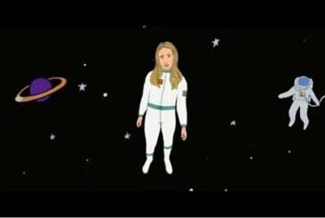 """FICKLE FRIENDS """"Million"""" – Nouvelle vidéo disponible"""