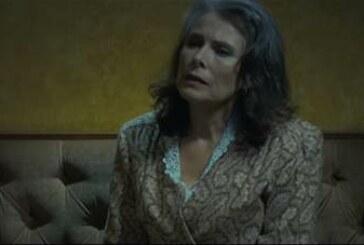 """PASSENGER """"Suzanne"""" – Nouveau clip disponible"""