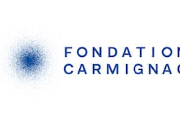 Prix Carmignac du photojournalisme – 11e édition République démocratique du Congo