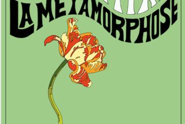 Freedom Fry va dévoiler l'EP La Métamorphose